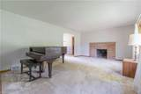 4229 Bellwood Drive - Photo 8