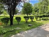 4689 Lake Road - Photo 35