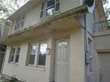 1304 Belleview Boulevard - Photo 4