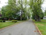 1795 Aberdeen Road - Photo 5