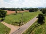 Township Road 503 - Photo 2