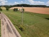 Township Road 503 - Photo 3