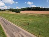 Township Road 503 - Photo 35