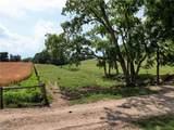 Township Road 503 - Photo 8