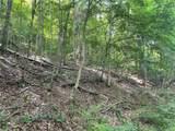 Walker Creek - Photo 1
