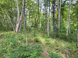 Walker Creek - Photo 2