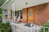 5427 Highland Road - Photo 4