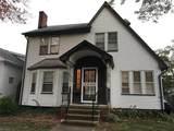 4014 Rosemond Road - Photo 2
