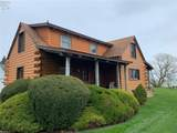 1492 Airline Road - Photo 11