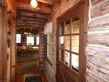 1492 Airline Road - Photo 4