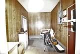 3275 Sycamore Drive - Photo 24