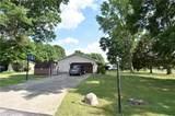 3275 Sycamore Drive - Photo 29