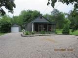 7236 Harmon Road - Photo 2