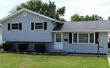13785 Brookhaven Boulevard - Photo 2