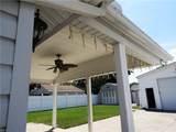 13785 Brookhaven Boulevard - Photo 5