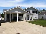 13785 Brookhaven Boulevard - Photo 7