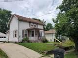 1264 Sawyer Avenue - Photo 2