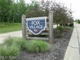 Fox Village - Photo 1