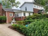 2386 Stony Hill Road - Photo 2