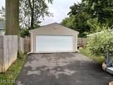 3207 Warren Road - Photo 1