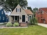 3207 Warren Road - Photo 2