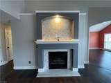 5544 Burnhill Drive - Photo 8