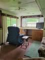 37565 Meadowwood Trail Road - Photo 12