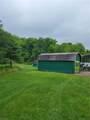 37565 Meadowwood Trail Road - Photo 21