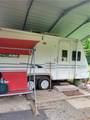 37565 Meadowwood Trail Road - Photo 4