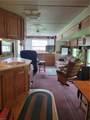37565 Meadowwood Trail Road - Photo 8