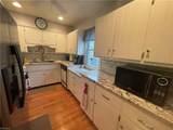 2809 Norwood Street - Photo 10