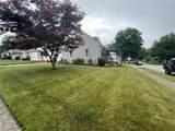 2809 Norwood Street - Photo 4
