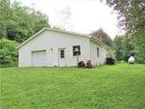 3200 Roswell Road - Photo 25