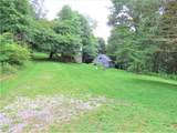 3200 Roswell Road - Photo 29