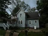 193 Merriman Road - Photo 3