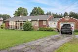 16476 Mayfield Road - Photo 1