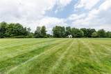 11770 Ascot Lane - Photo 33