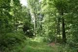 130 Moravian Road - Photo 18