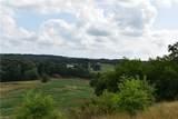 130 Moravian Road - Photo 4