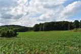 130 Moravian Road - Photo 8