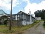 114 Walnut Street - Photo 2