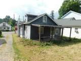 114 Walnut Street - Photo 7