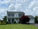 11620 Friendsville Road - Photo 1