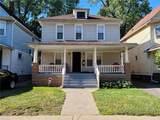 10814 Garfield Avenue - Photo 1
