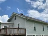 524 Woodvue Lane - Photo 18