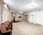 105 Ellsworth Drive - Photo 34