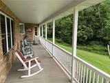 2471 Joyce Hill Road - Photo 34