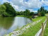 5113 Township Road 359 - Photo 18
