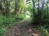 40912 Harriettsville Road - Photo 11