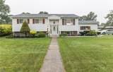5834 Kimberly Drive - Photo 1